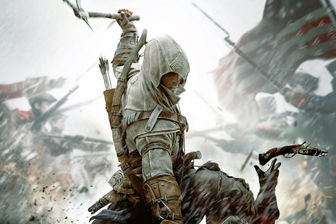 Assassin's Creed III برای Wii U تایید شد